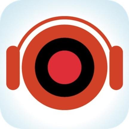 MOG-Music-Network