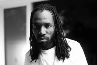 Mavado Assault Trial Gets Underway, Witness Speaks Out