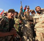 anti-gaddafi-fighters-celebrated-the-fall-of-sirte-pic-reuters-407276181
