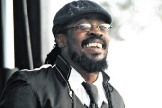 "Beenie Man: ""I Never Apologize To Gays"""
