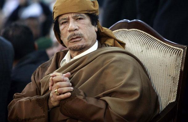 colonel-gaddafi-killed