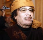 gaddafi-pic-reuters-106216281