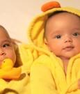 mariah nick twins
