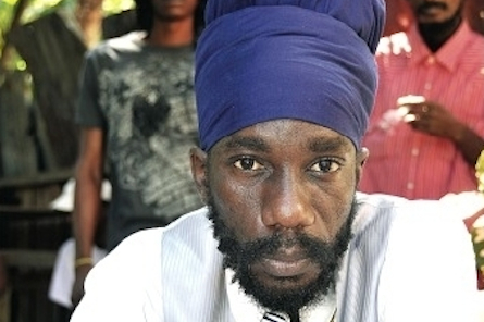 "Sizzla Kalonji Adress Death Rumors, ""Life Over Death, Stop Spread Rumor"" [Video]"