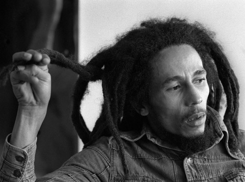 1351_Bob-Marley3