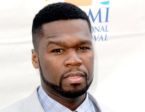 50  Cent Announce The Release A 10-Track Mixtape