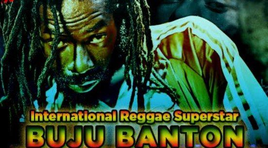 Buju Banton talks for 1st time since his unjust incarceration_Sun 20.Nov 2011