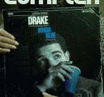 Drake Complex Magazine Cover
