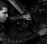 Drake Range Rover