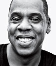 Jay-z-Men-Of-The-Year gq
