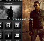 Konshens Official App