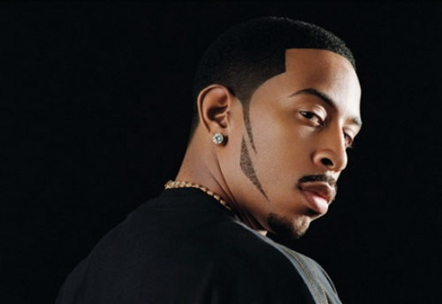 "New Video: Ludacris – ""Bada Boom"" (Diss Drake & Big Sean)"