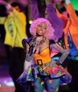 Nicki+Minaj+2011+Victoria+Secret+Fashion+Show+KjScPN1CoiHl