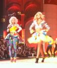 Nicki-Minaj-Victorias-Secret-2011