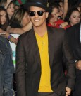 bruno mars breaking dawn premiere 1