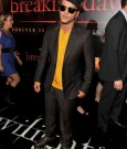 bruno mars breaking dawn premiere