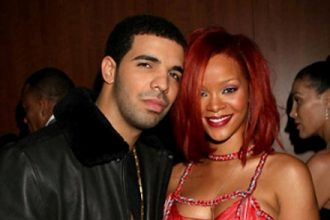 Rihanna And Drake Headline Wireless Festival In London