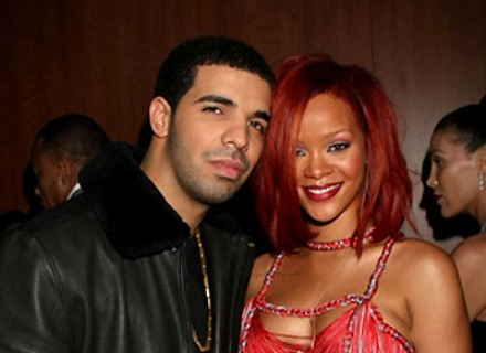 Rihanna And Drake Headline Wireless Festival In London