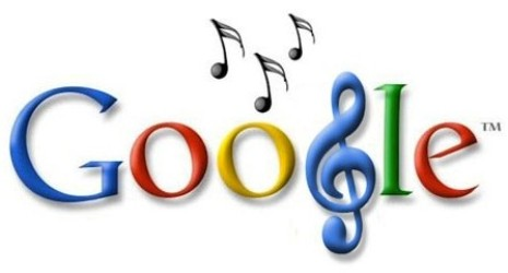 Google Debut Music Store, Goes Head With iTines