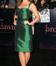 jennifer-love-hewitt-breaking-dawn-premiere