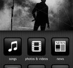 konshens app