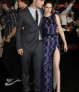 kristen-stewart-and-robert-pattinson-breaking-dawn-premiere