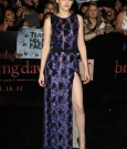 kristen-stewart-breaking-dawn-premiere-photo