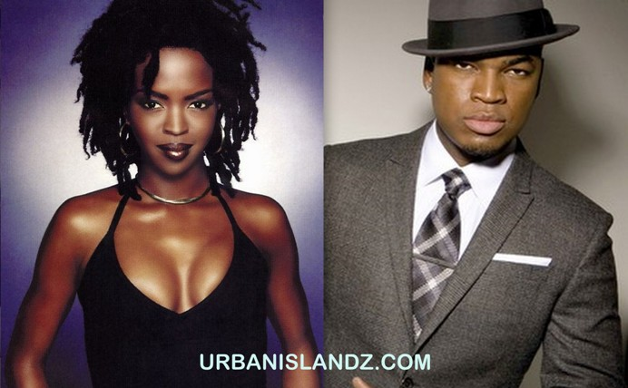 Ne-Yo, Lauryn Hill To Perform On Shaggy And Friends Benefit Concert