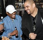 martin-lawrence-heavy-d-listening-party-big
