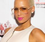 master-of-the-mix-amber-rose-3