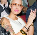 master-of-the-mix-amber-rose-5