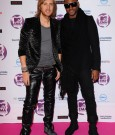 mtv-emas-DAVID GUETTA AND TAIO CRUZ