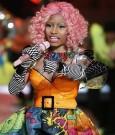 nicki-minaj-in-victorias-secret-fashion-show-2011