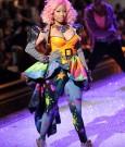 nicki-minaj-performs-victorias-secret-fashion-show