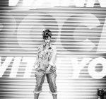 rihanna talk that talk promo 4