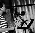 rihanna talk that talk tracklisting 2