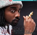 wale rolling out mag