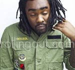 wale rolling out mag 2