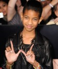 willow smith breaking dawn premiere 2