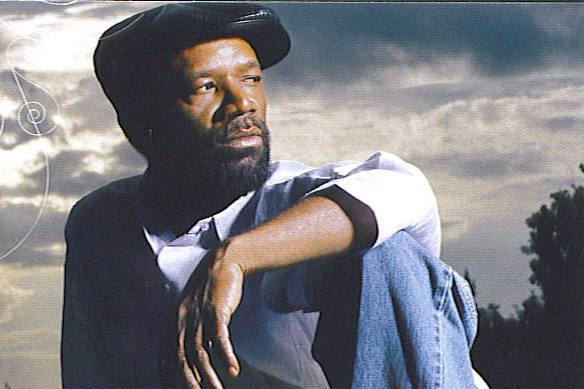 New Music: Beres Hammond – No Love Until We Love