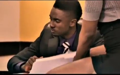New Video: Christopher Martin – Cheaters Prayer