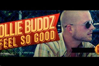New Music: Collie Buddz – I Feel So Good