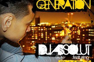 "New Music: DJ Absolute Ft. Wyclef, Pitbull, Jim Jones and Bounty Killer – ""My Generation"""