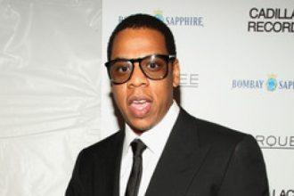 Birthday Dopeness: Happy 42nd Birthday Jay-Z