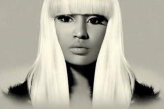 """Nicki Minaj On New Album """"My New Album Is Going To Snatch Wigs"""" [Audio]"""