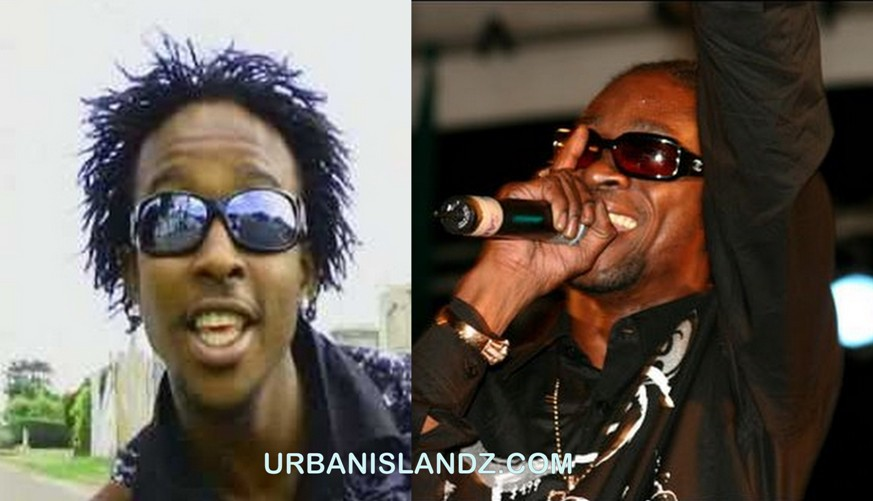 Popcaan, Bounty Killer Rule Sting, Show Fail To Make A Comeback