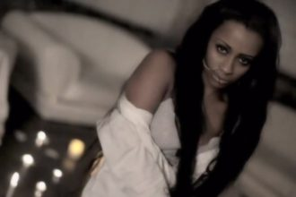 New Video: Shanell – What Is Love