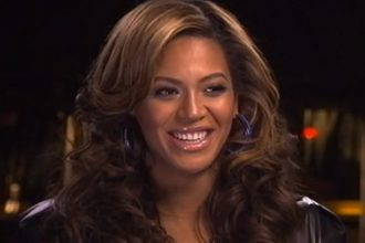 Beyonce Sat Down With Katie Couric Of 20/20 [Video]