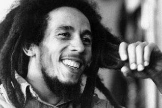 Jamaican Filmmaker To Unveil Bob Marley Documentary
