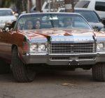 chris brown chevrolet vintage car 2